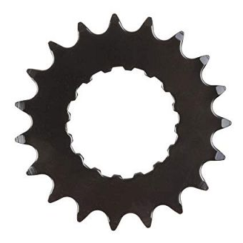 Bosch - Chainrings