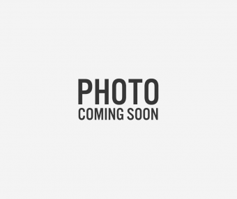 Hiplok - 2m Cable With DX+ D-Lock