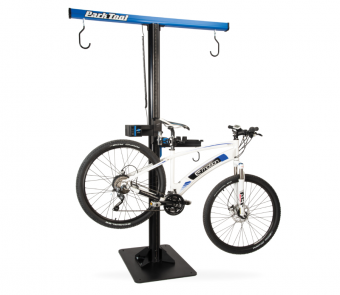 Park Tool - PRS-33.2 Power Lift Shop Stand