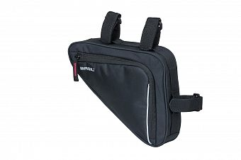 Basil - Sport Design Triangle Frame Bag