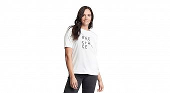 Race Face - Women's Slash T-Shirt