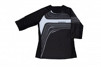 Race Face - Women's Khyber Jersey 2020