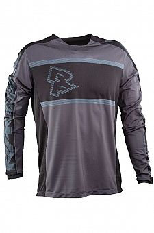 Race Face - Ruxton Long Sleeve Jersey
