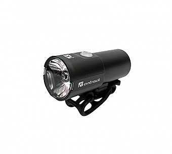 Ontrack - Ante Lux 200 Lumen Front Light