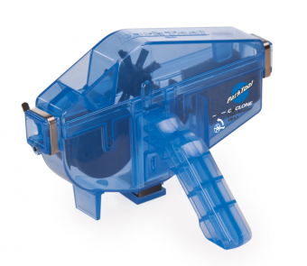 Park Tool - CM-5.3 Cyclone Chain Scrubber