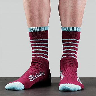 Bellwether - Blitz Socks