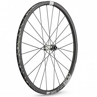 DT Swiss - GR 1600 650B Spline Disc Brake