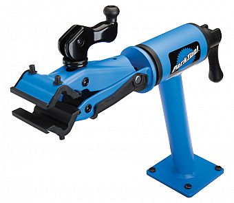 Park Tool - PCS-12.2 - Home Mechanic Bench Mount Repair Stand