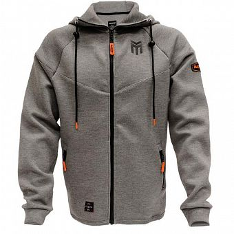 Maxxis - Performance Hoody
