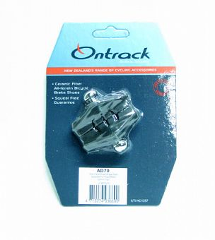 Ontrack - Road Brake Pads