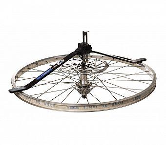 8 Way Spanner Spoke Key Bicycle Cycle Wheel Rim Nipple Wrench Supplies Tools QK