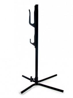 Stand - Steel Shop Display Stand