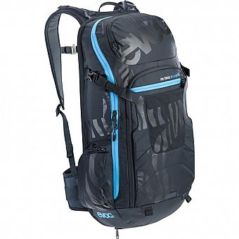 Evoc - FR Trail BlackLine Women 20L