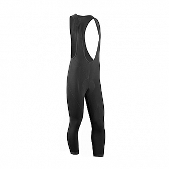 Bellwether - Men's Thermo-Dry 3/4 Bib Knicker Tights