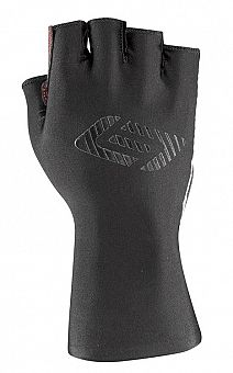 Bellwether - Aero Race Road Glove