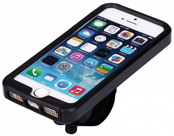 BBB - Patron i5, iPhone 5 Holder