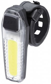 BBB - Signal Front Light