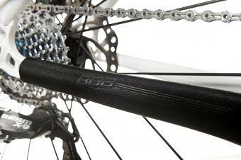 Frame Amp Bike Protection Marleen Wholesalers Ltd