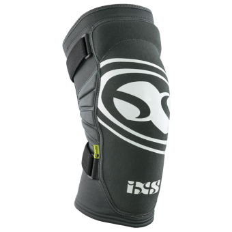 IXS - Carve Knee Guards