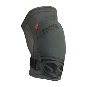 IXS -  Flow Knee Pads