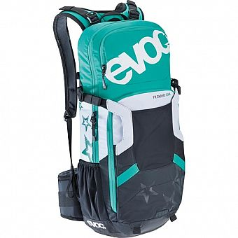Evoc - FR Enduro Team Women 16L