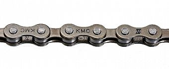 KMC - 5-6 Speed Chains