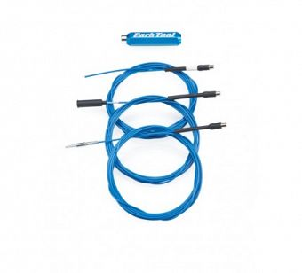 Park Tool - IR-1.2 - Internal Cable Routing Kit