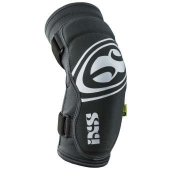 IXS - Carve Elbow Pad