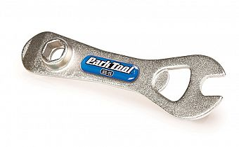 Park Tool - SS-15C - Single Speed Spanner