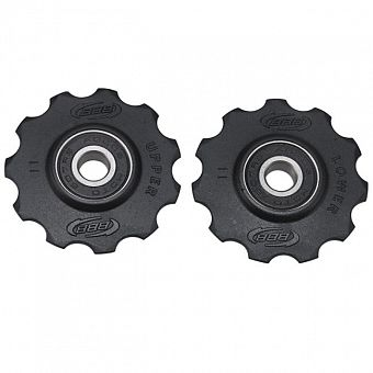BBB - RollerBoys Pulleys