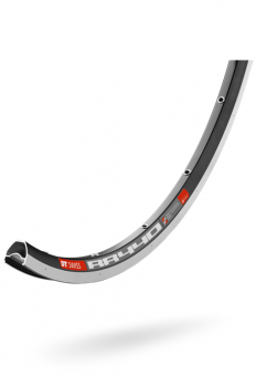 DT Swiss - 440 Road Race Rim
