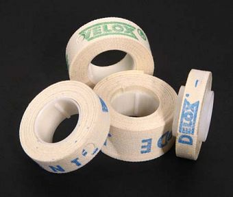 VELOX - Reinforced Adhesive Cloth Tape