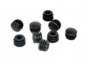 Handlebar End Plugs