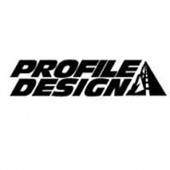 Profile Design - Twenty Four Series Replacement Spokes