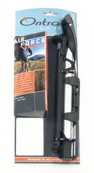 Ontrack - Micro Floor Pump
