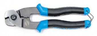 Park Tool - CN-10 - Professional Cable & Housing Cutter