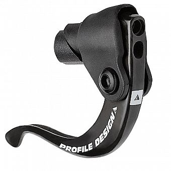 Profile Design - 3/One Brake Lever (Carbon)