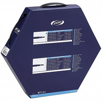 BBB - StopLine Brake Outer File Box
