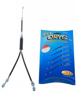 Gyro - Top Flatland Brake Cable