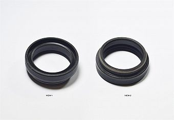 SR Suntour - Duro Dust Seal Each