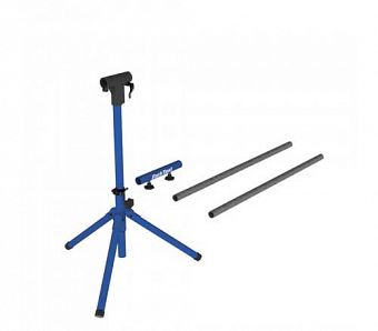 Park Tool - Event Stand Add On Kit ES-2