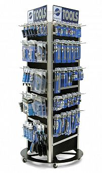 Park Tool - PDR-4 - Mobile Tool Display