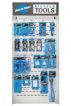 Park Tool - PDR-5.2 Wall Display Unit