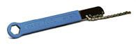 Park Tool - SR-1 Sprocket Remover/Chain Whip