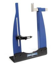 Park Tool - TS-8 - Home Mechanic Wheel Truing Stand