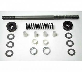 Park Tool - TS-RK - Rebuild Kit For TS-2 Professional Truing Stand