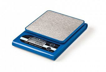 Park Tool - DS-2 - Tabletop Digital Scale