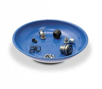 Park Tool - MB-1 - Magnetic Parts Bowl