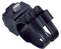 BBB - FastFix Cable Lock Bracket