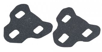 BBB - Cleat Part - SandGrip
